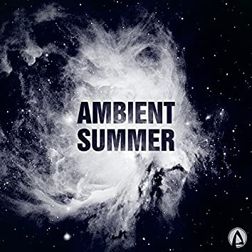 Ambient Summer
