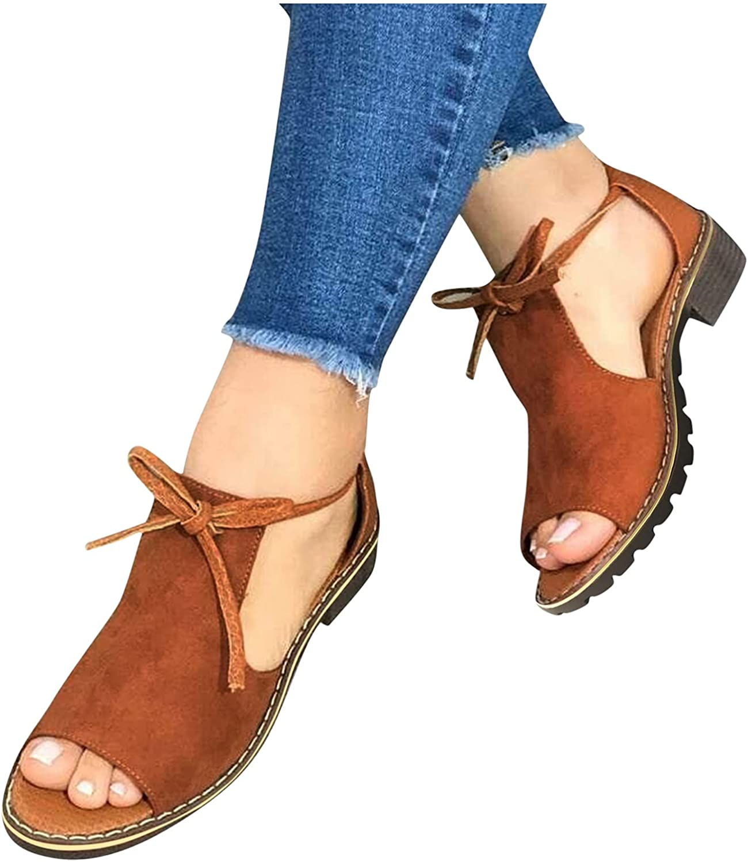 Women Sandals Women's Casual Summer Sandal half Comfort Balla In a popularity Wedge