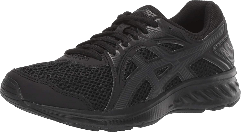 着後レビューで 送料無料 ASICS 信託 Women's JOLT Running 2 Shoes