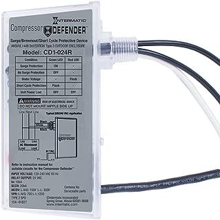 Best hvac compressor wiring Reviews