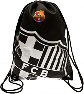 28451ec9b Amazon.com: International Soccer - Drawstring Bags / Bags, Packs ...