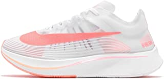 8bf9bf784d19 Nike Womens Zoom Fly SP Sport Workout Running