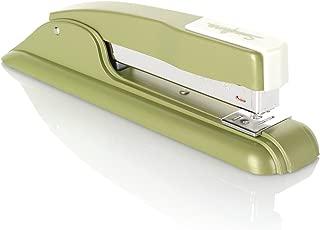 Best vintage swingline stapler 27 Reviews