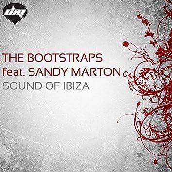 Sound of Ibiza (feat. Sandy Marton)