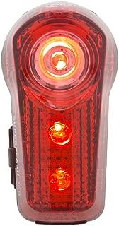 Planet Bike Superflash USB Bike Tail Light