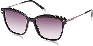 نظارة باترفلاي للنساء من كالفن كلاين