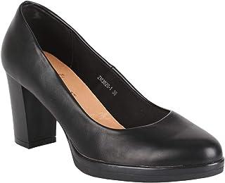 Y ZapatosZapatos Complementos ZapatosZapatos Amazon esQueen esQueen Amazon ynm80ONwv
