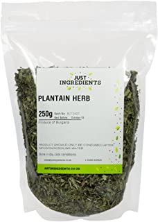 Amazon co uk: Justingredients Limited - Herbs, Spices