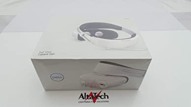 Dell HMD Visor - VR118 Video Game Headset