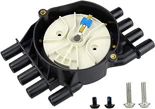 Best distributor cap and rotor purpose Reviews