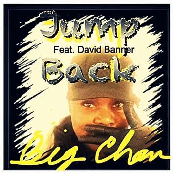 Jump Back (feat. David Banner)