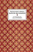 Frenchman's Creek (VMC) by Daphne Du Maurier (2012-05-03)