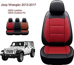 Best 2013 jeep wrangler throttle body Reviews