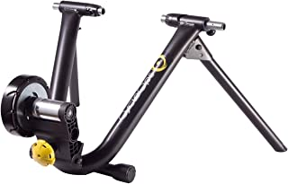 featured product CycleOps Magneto Cycling Trainer