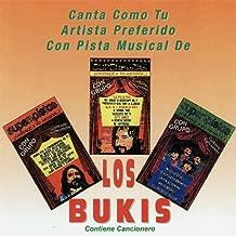 Best la carcel los bukis Reviews