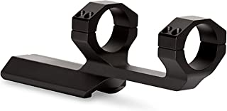 2 or 3 inch offset scope mount