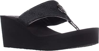 Best guess sandals womens Reviews