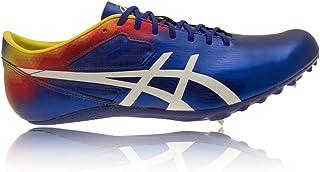 1e58957ba Amazon.it: scarpe chiodate atletica leggera