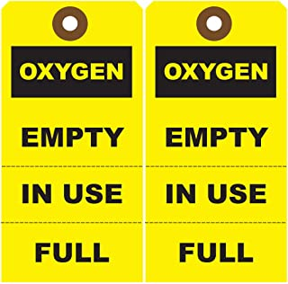 Best k tank oxygen Reviews