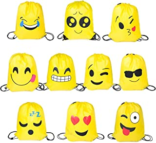 Best emoji filled party bags Reviews