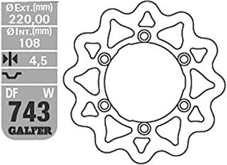 Suchergebnis Auf Für Motorrad Bremsen Gasgas Bremsen Motorräder Ersatzteile Zubehör Auto Motorrad
