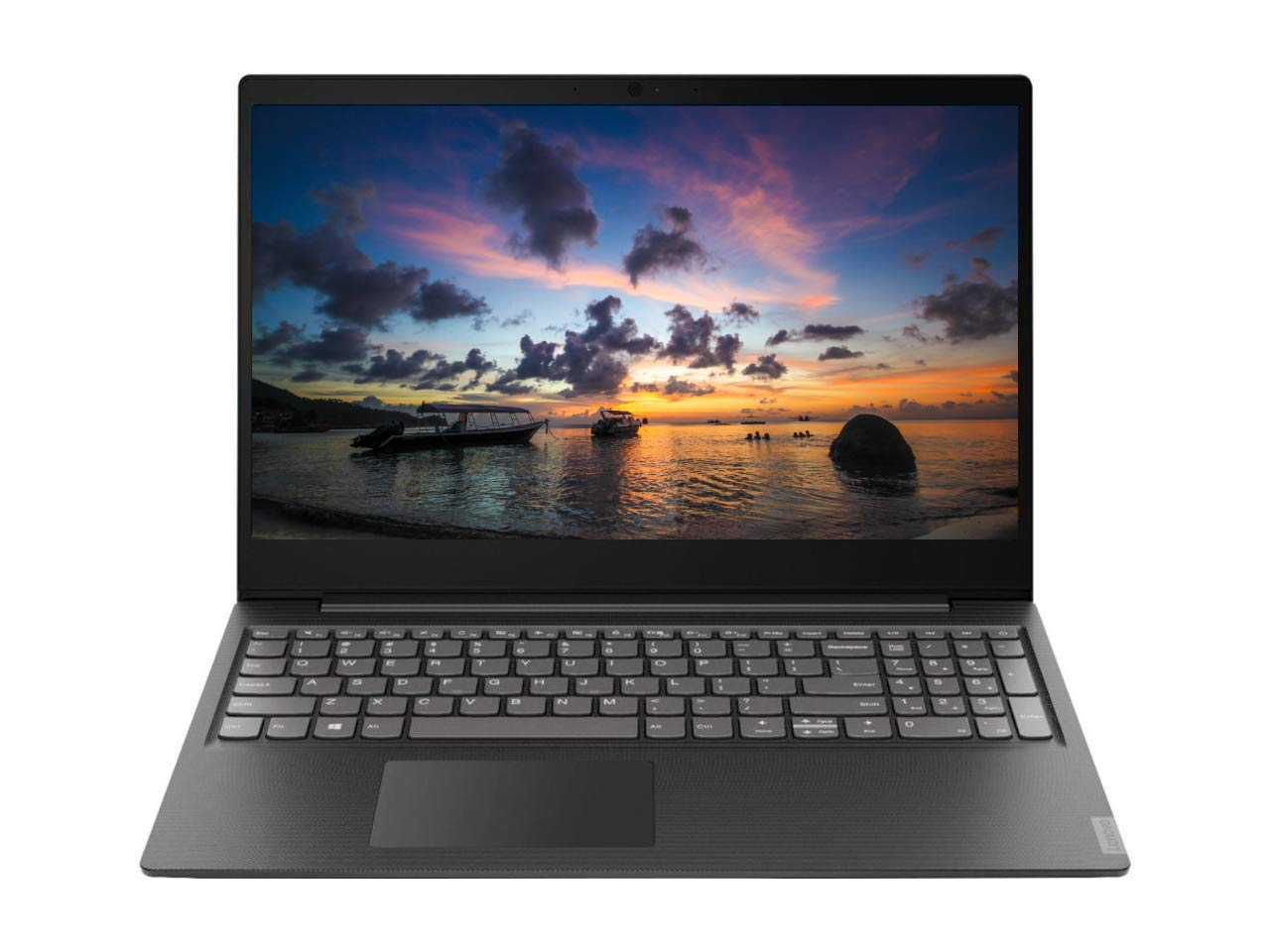 Flagship Lenovo Bluetooth Graphics Accessories