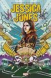 61Es+CCTGaL. SL160  - Jessica Jones Saison 3 : Une ultime investigation à découvrir dès maintenant sur Netflix