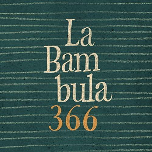 La Bambula