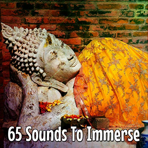65 Sounds To Immerse