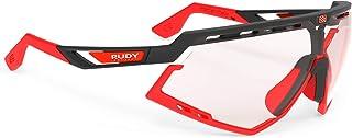 Rudy Project Gafas de Ciclismo Defender