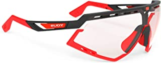 rudy project sunglasses parts