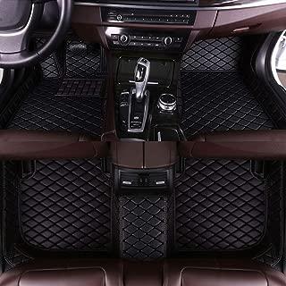 Best 2011 bmw 335i convertible specs Reviews