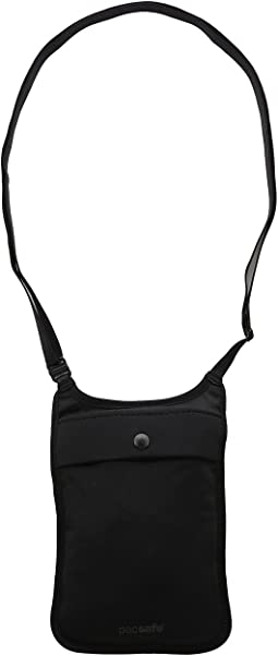 Pacsafe - Coversafe S75 Secret Neck Pouch
