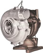 BD Diesel Performance 773540-5001 Turbocharger, Garrett Stage 1 Gt3794Va - Chevy 2004.5-2010 Duramax