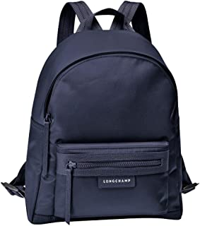 Lonchamp Neo Backpack Small
