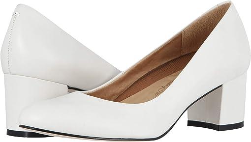 White Cashmere