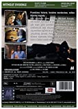 Immagine 1 without evidence dvd region 2