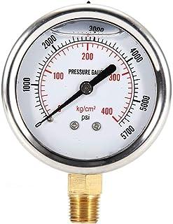 Fuel Pressure Testers Fuel Pressure Testers Engine Tools Equipment Automotive