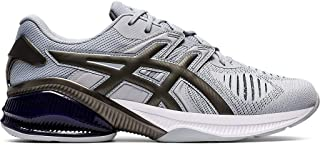 ASICS - - Herren Gel-Quantum Infinity Jin Sneaker