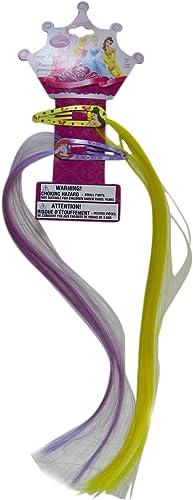 Disney Prinzessinen HaarSpaßgen mit Haarstr chen