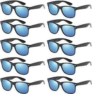 custom party sunglasses wholesale