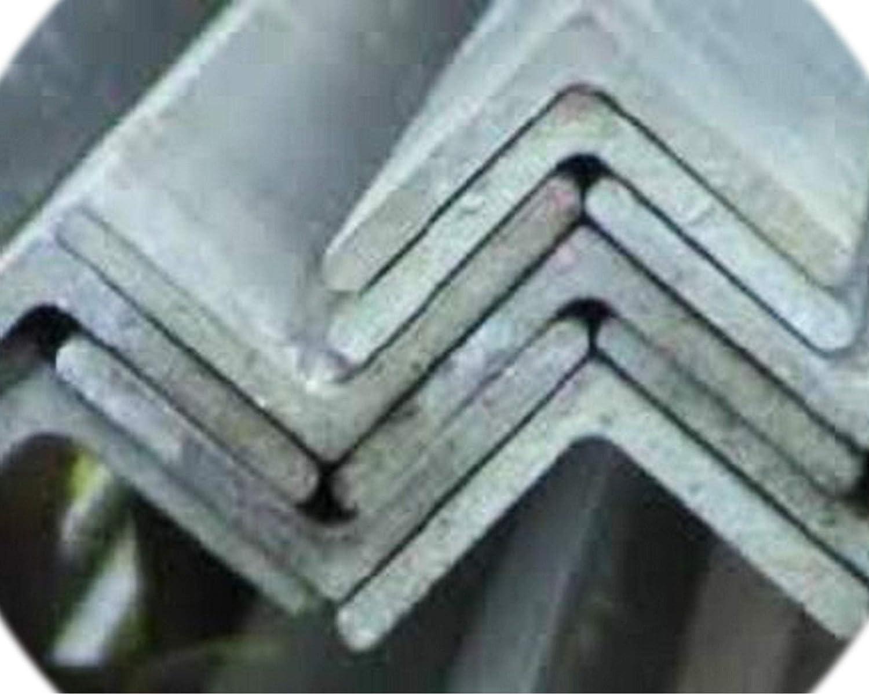 New Metal Galvanized Angle 3