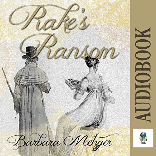 Rake's Ransom