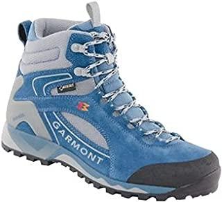 Garmont Women's Tower Hike GTX Outdoor Lightweight Hiking Boot