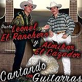 Cantando Con Guitarras