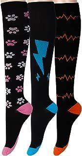 compression stockings portland oregon