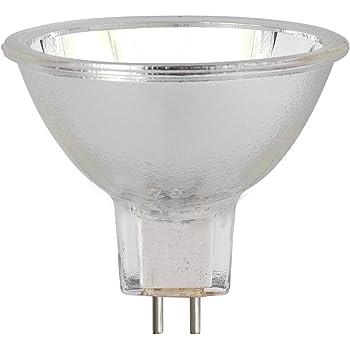 Elc Lamp 250w 24v Halogen Bulbs Amazon Com