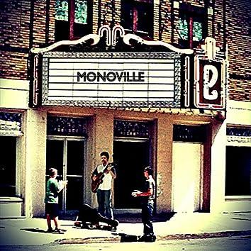 Monoville