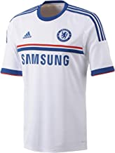 adidas Chelsea FC 2013/2014 Youth Away Jersey