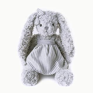 Mejor Rabbit Soft Toy de 2020 - Mejor valorados y revisados
